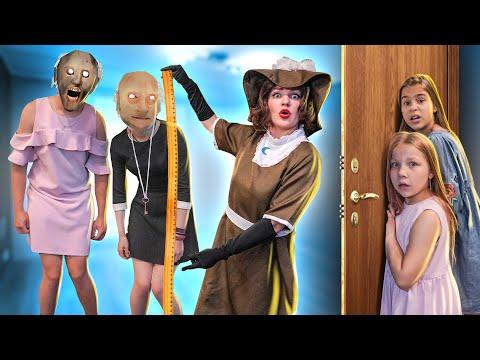 СКАУТЫ ПРОТИВ ВОЖАТОГО ПРИВЕТ СОСЕДА! ПИГГИ НАПАЛА на ЛАГЕРЬ скаутов!из YouTube · Длительность: 10 мин55 с