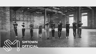 Download EXO 엑소 'CALL ME BABY' MV