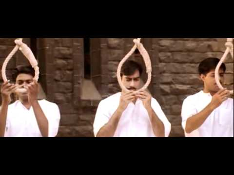Download The Legend of Bhagat Singh Part 12