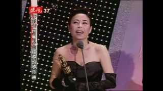 2007年第42屆金鐘獎- 江淑娜- 歌唱綜藝節目主持人獎