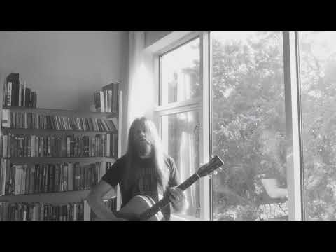Heaven Torn Low I (the passage) excerpt - AERIAL RUIN Acoustic