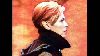 David Bowie- 01 Speed of Life