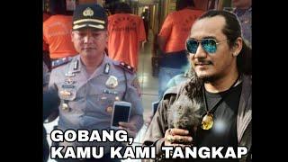 Download TERNYATA INI !! Sosok POLISI yang Menangkap GOBANG PREMAN PENSIUN Mp3