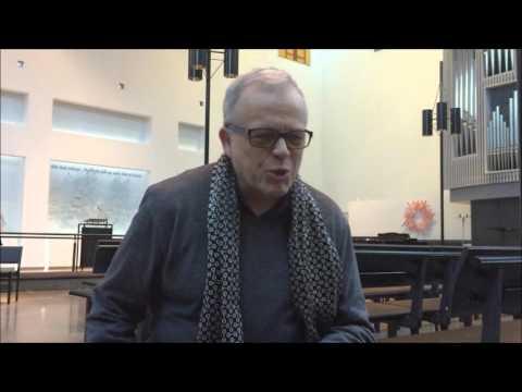 Heikki Rainio
