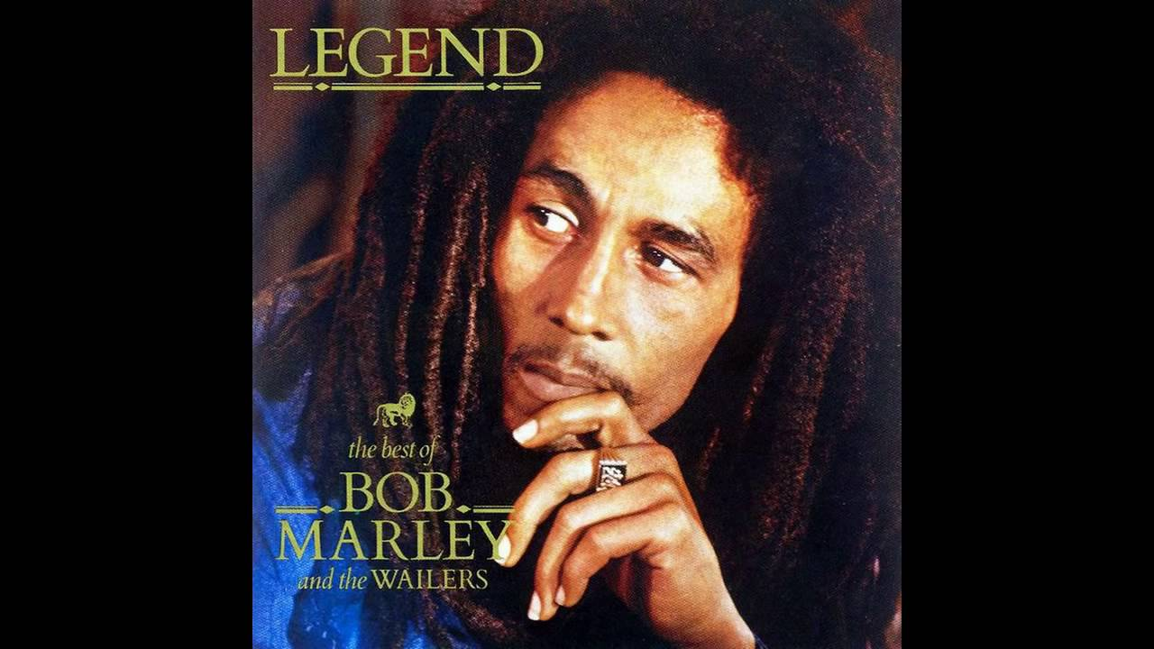 redemption song bob marley wailers free mp3