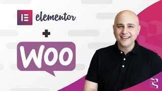 Elementor WooCommerce  s Finally K NDA Here   Sneak Peek
