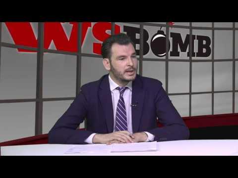 Ο Δημήτρης Αναστασόπουλος στο Newsbomb.gr αναλύει τον εξωδικαστικό μηχανισμό