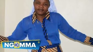 Gambar cover Pauline Akoth Nyaimbo - Ngima Mopandi SKIZA 8566602
