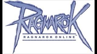 Ragnarok Online OST 13: Theme of Geffen thumbnail