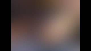 Dinastia.18 - Kurva Faraonit