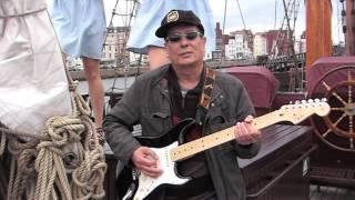 Tom aus Hamburg & Junge Hanseaten: Ich leb so gern ... im Norden