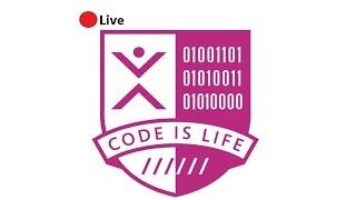 Основы машинного обучения и использование Azure ML. Пишем клиент на .net Core. Часть 2