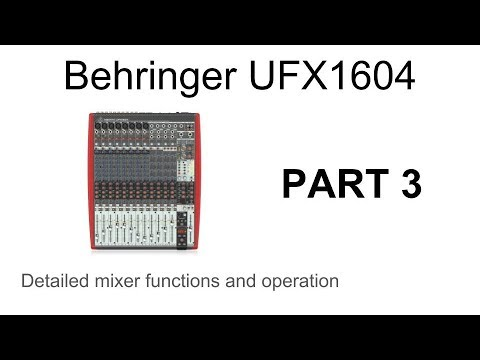 DOWNLOAD DRIVERS: BEHRINGER SCAMME OSCILL8TOR