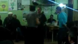 Cumhuriyet Köyü Muhabbet Geceleri