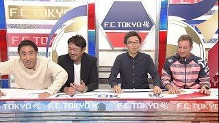 J1リーグ第31節・ホーム清水エスパルス戦は 台風22号直撃!大雨の...