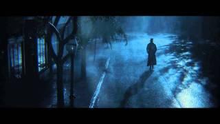 ABRAHAM LINCOLN: VAMPIRE HUNTER - International Trailer (Singapore)