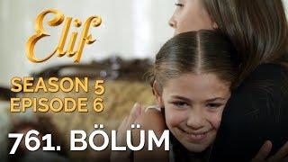 Video Elif 761. Bölüm | Season 5 Episode 6 download MP3, 3GP, MP4, WEBM, AVI, FLV Oktober 2018