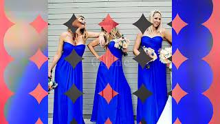 Buy Cheap Bridesmaids Dresses online Gillne.com