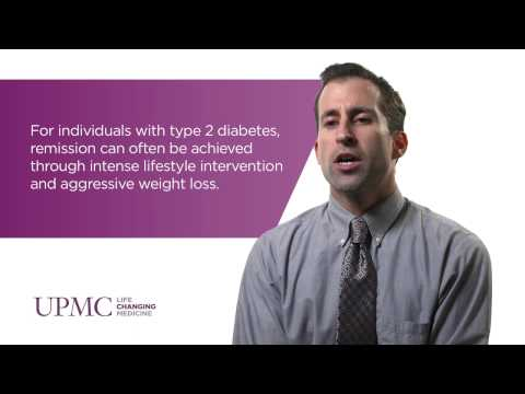Considerations on Achieving Type 2 Diabetes Remission