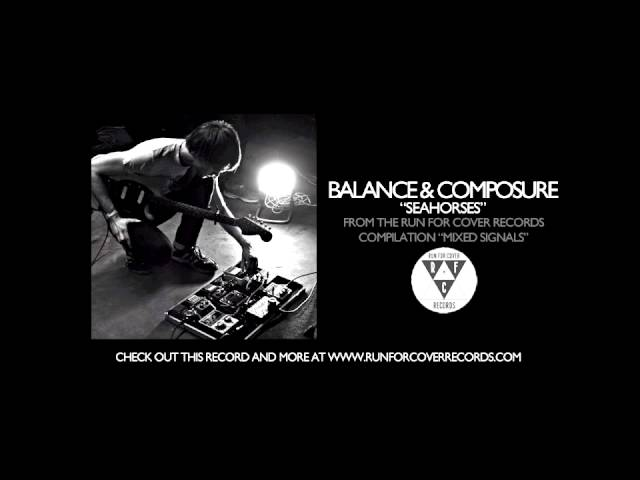 balance-and-composure-seahorses-official-audio-run-for-cover-records