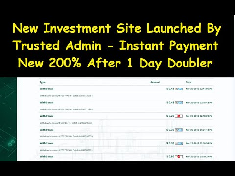new-investment-hyip-site-launched-with-instant-payment-by-trusted-admin||-200%-after-1-day-dobuler