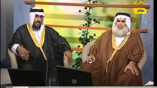 سيرة الشيخ حمدي عبدالمجيد السلفي ـ للشيخين أكرم زيادة و زياد العبادي