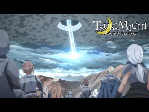 Makoto Destroys an Entire Demon Army | TSUKIMICHI -Moonlit Fantasy-