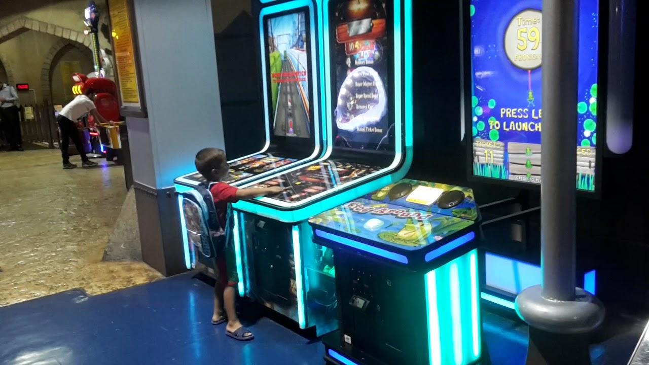 Игровые автоматы для детей из китая гаминатор игровые автоматы скачать бесплатно