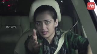 Video Bollywood Celebrities Spotted Night on Mumbai Roads | Sridevi Daughter Jahnavai |YOYO TV Channel download MP3, 3GP, MP4, WEBM, AVI, FLV November 2018