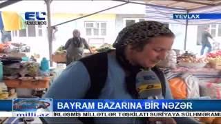 Repeat youtube video YEVLAX BAZAR