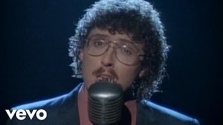 """Weird Al"" Yankovic - One More Minute"