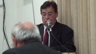 Eliezer Guerra em Pronunciamento 20 04 2017