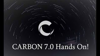 Carbon Rom 7.0 Hands on!