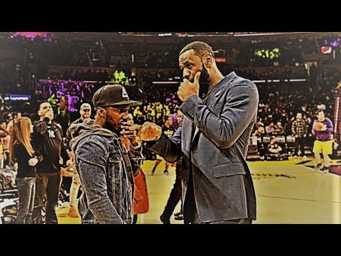 The Rich Paul Rule, LeBron James Responds! NBA Spoken Blogs
