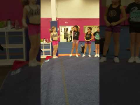 Beyond epic all stars  Shelby