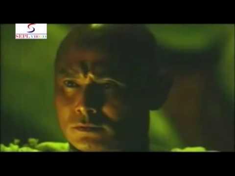 Evil Dead 5 DUBBED Hot Hindi HORROR Full Movie Part 1