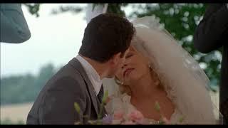 Свадьба в стиле фильма «4 свадьбы и одни похороны»