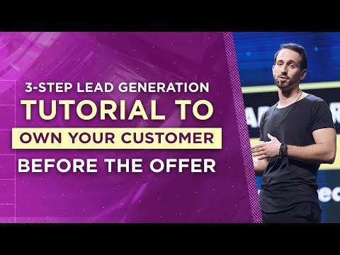 0 - SEO Affiliate Marketing