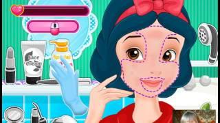 игры для девочек 1#