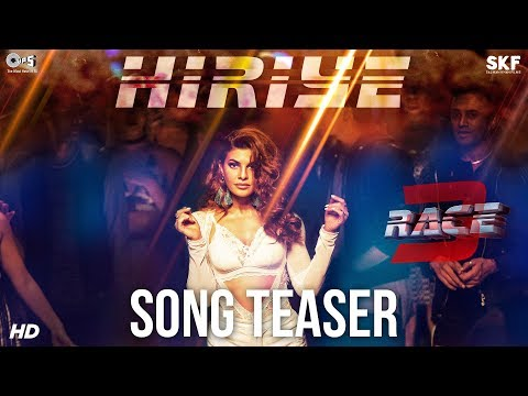 heeriye-song-teaser---movie-race-3-|-salman-khan,-jacqueline-fernandez-|-song-out-tomorrow