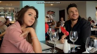 Peter Andre My Life - Series 4 Episode 6 - Part 1