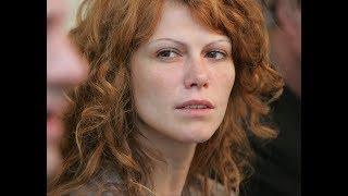 Вся что известно о звезде российских сериалов Регине Мянник