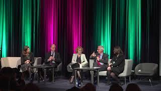 Capital humain : moteur de la transformation de l'entreprise - PRODURABLE NewWork 2018