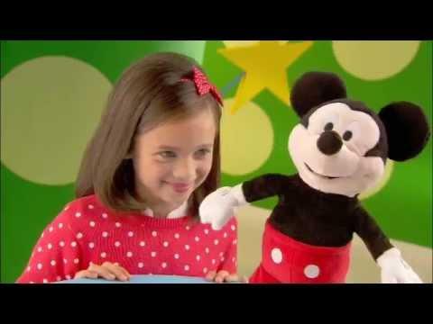 Nov 04, · Dans cet épisode de Tous en forme avec Mickey, découvrez: La Maxi-Gym de Minnie! C'est facile d'apprendre la gym en s'amusant! Retrouvez tous les héros Di.
