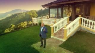 DOBLE DOSIS DE LICOR - LUIS ALBERTO POSADA FT FERNANDO BURBANO (VIDEO OFICIAL)