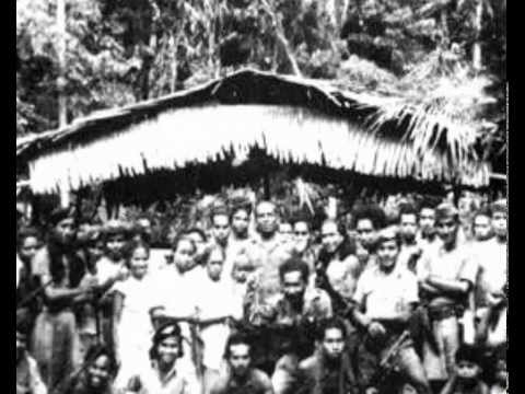 Republik Maluku Selatan