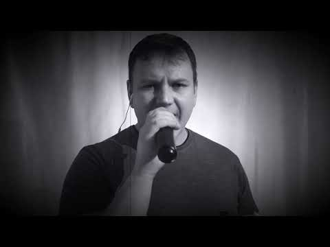 Александр Терещенко - Волком на луну 2020