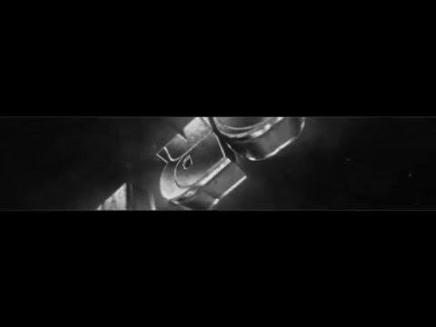 Blackbear - Idfc (Tarro Remix) Outro By TigerArtZ™