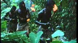 Royal Bonbon (2003) - Trailer