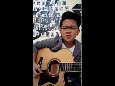 Treat You Good by Gabe Bondoc (cover - Chris Adriano)